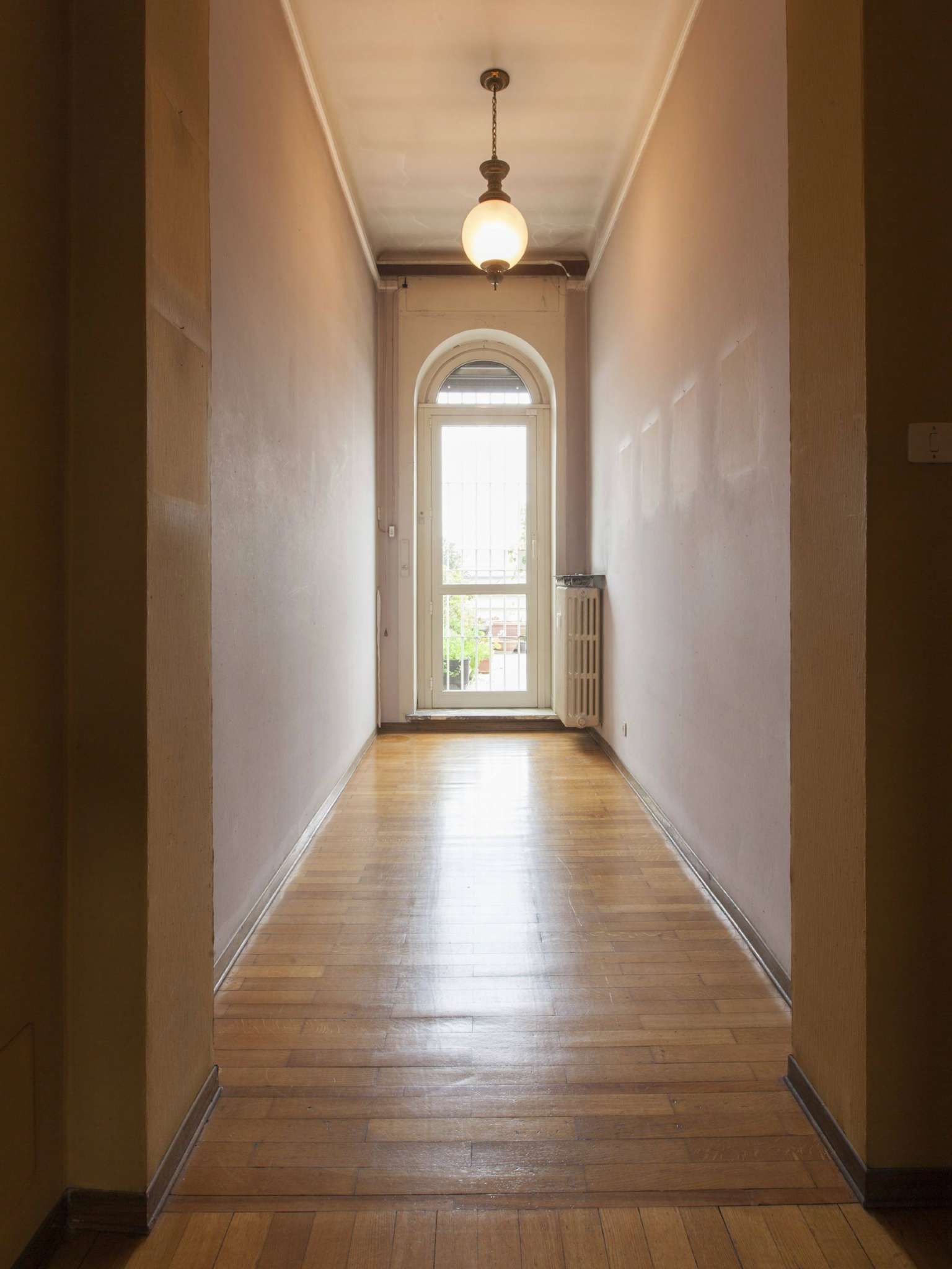 Appartamento in Vendita a Milano: 5 locali, 260 mq - Foto 7