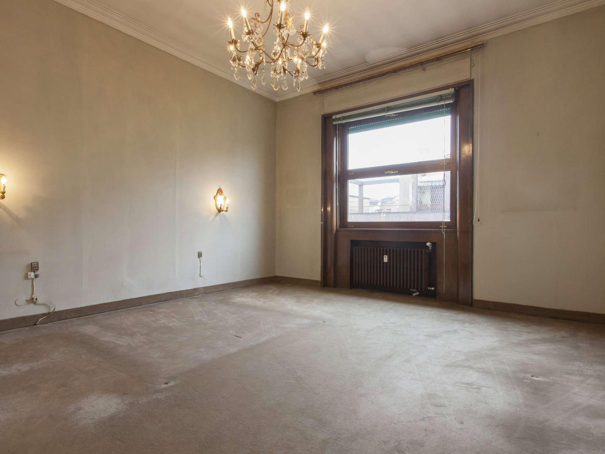 Appartamento in Vendita a Milano: 5 locali, 260 mq - Foto 9