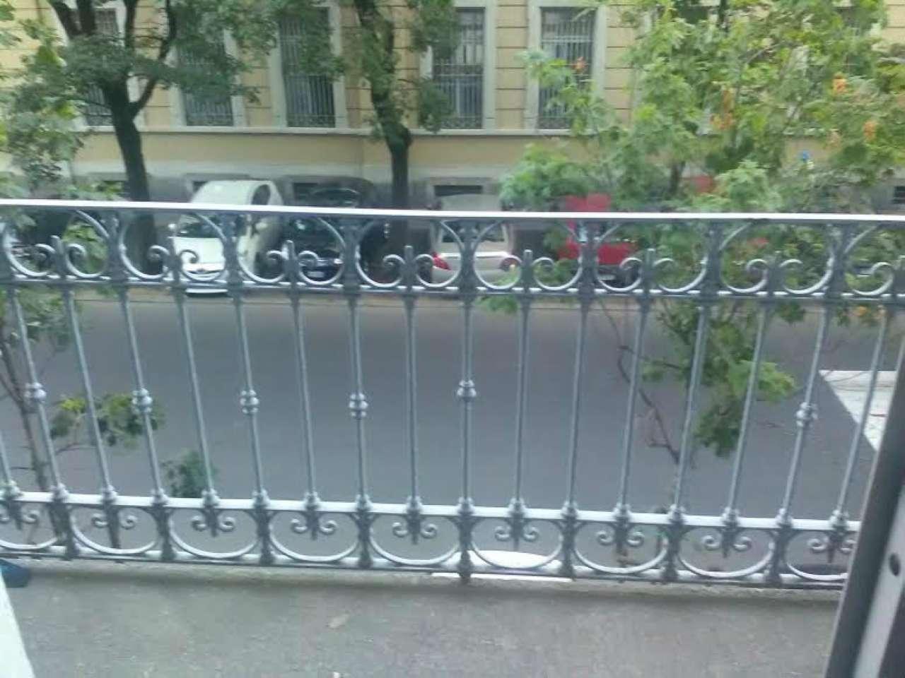 Appartamento in Vendita a Milano: 2 locali, 45 mq - Foto 3