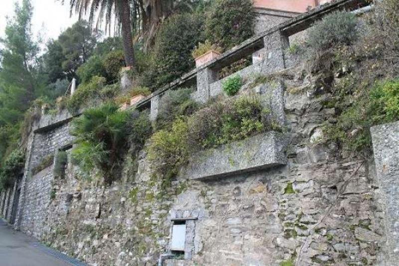 Santa Margherita Ligure Vendita VILLA Immagine 2