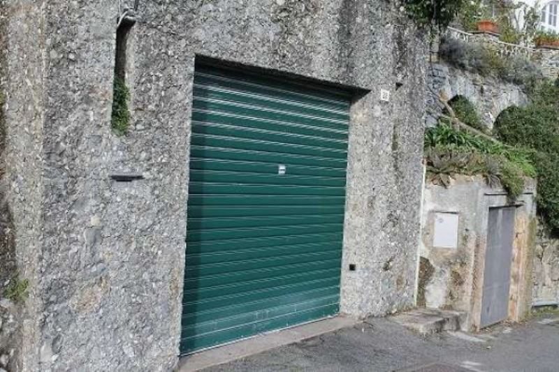 Santa Margherita Ligure Vendita VILLA Immagine 3