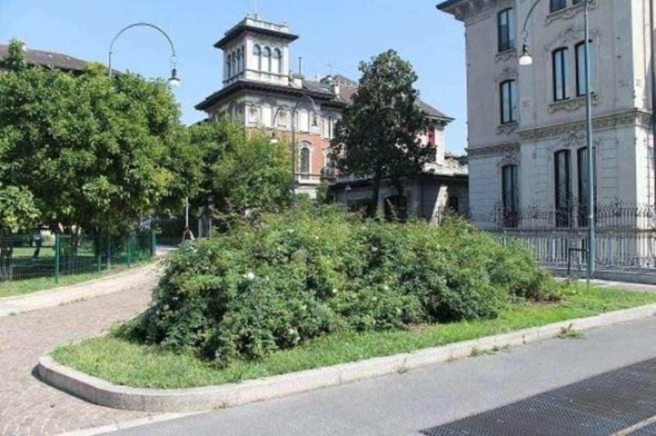 Milano Vendita BOX Immagine 2
