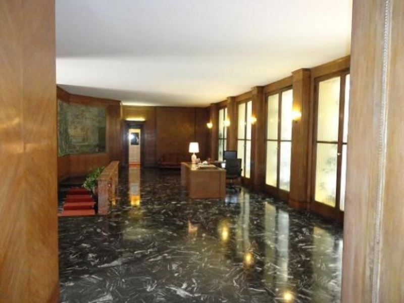 Milano Vendita UFFICIO Immagine 4
