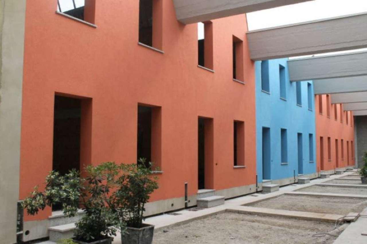 Milano Vendita LOFT Immagine 3