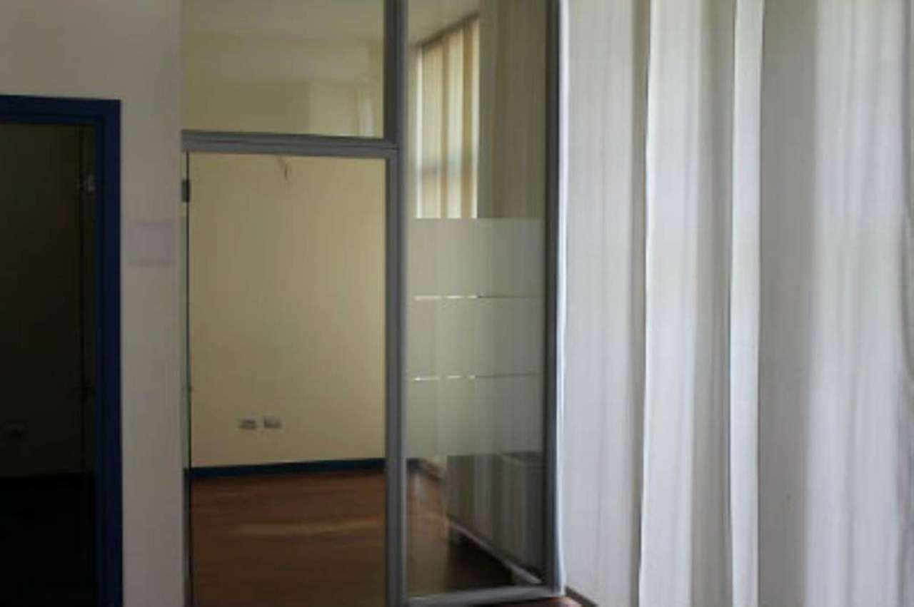 Milano Affitto NEGOZI Immagine 3