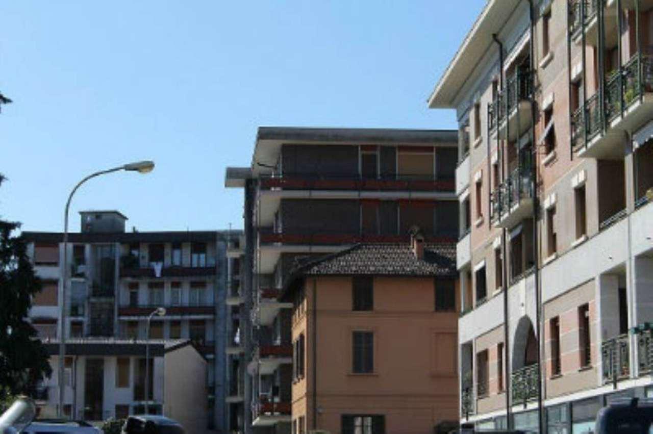 Bilocale Verbania Via Della Resistenza 2