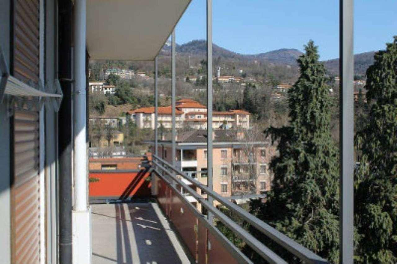 Bilocale Verbania Via Della Resistenza 6