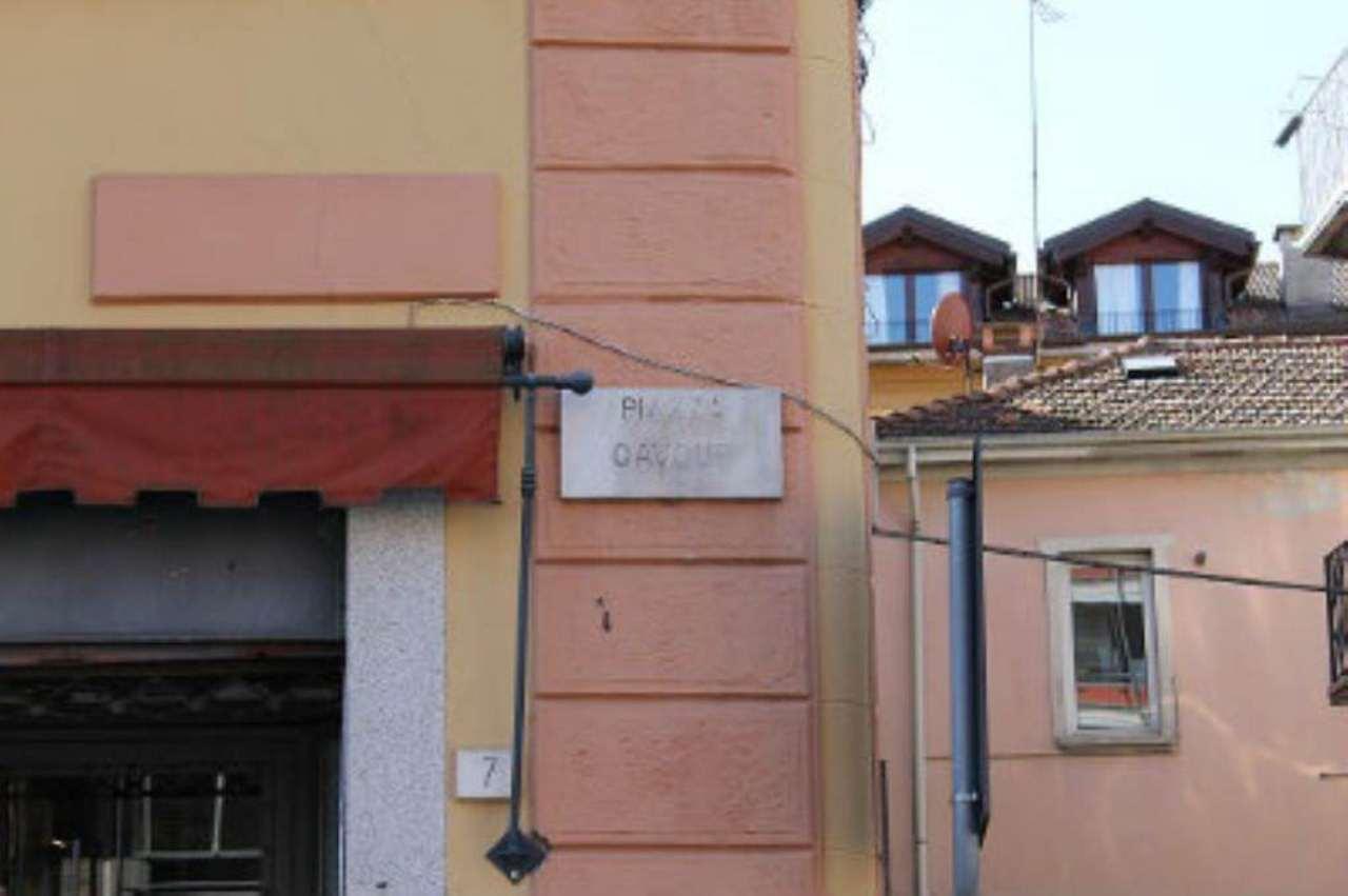 Bilocale Verbania Via Della Resistenza 8
