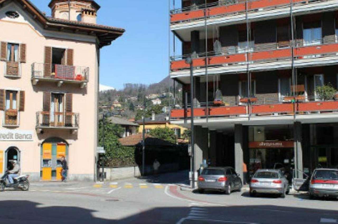 Bilocale Verbania Via Della Resistenza 9
