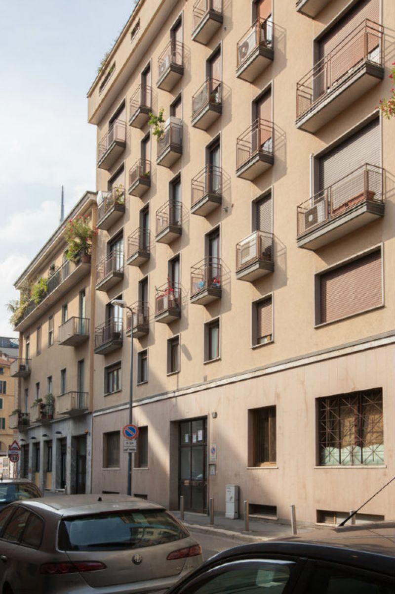 Milano Vendita UFFICIO Immagine 3