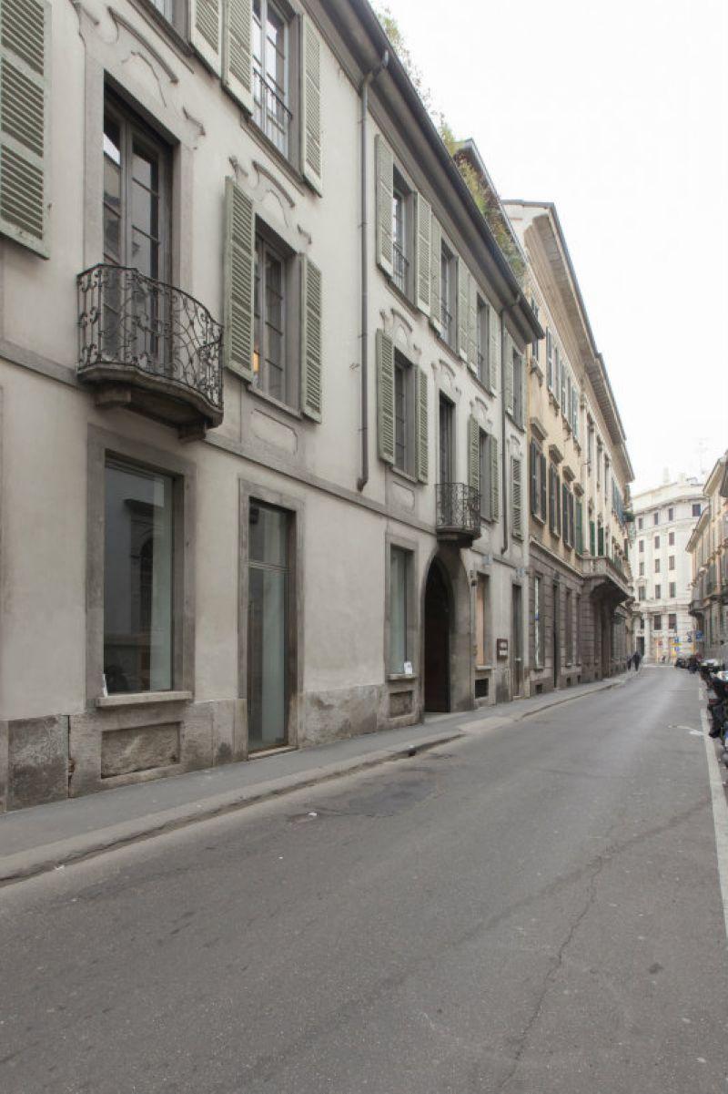 Milano Vendita NEGOZI Immagine 0