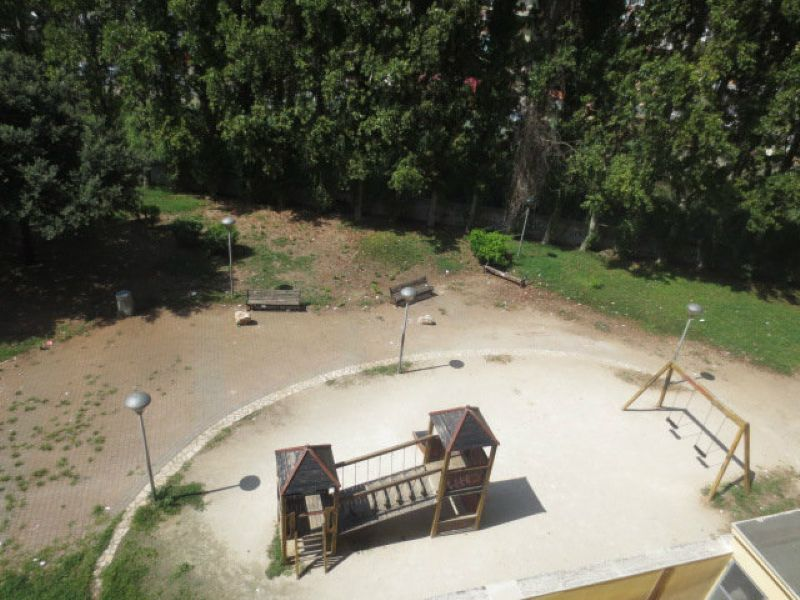 Bilocale Ladispoli Via Palo Laziale 13