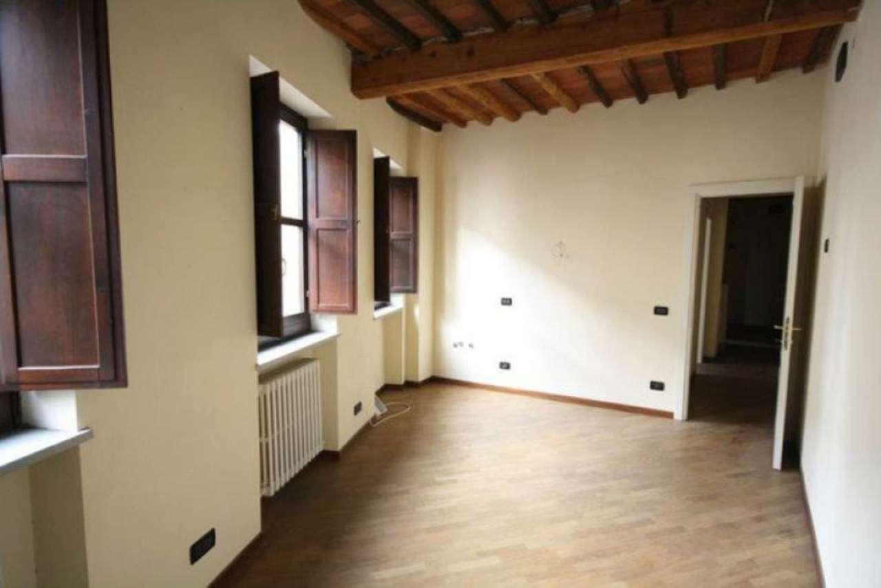 Bilocale Lucca Via Delle Tagliate Terza 3