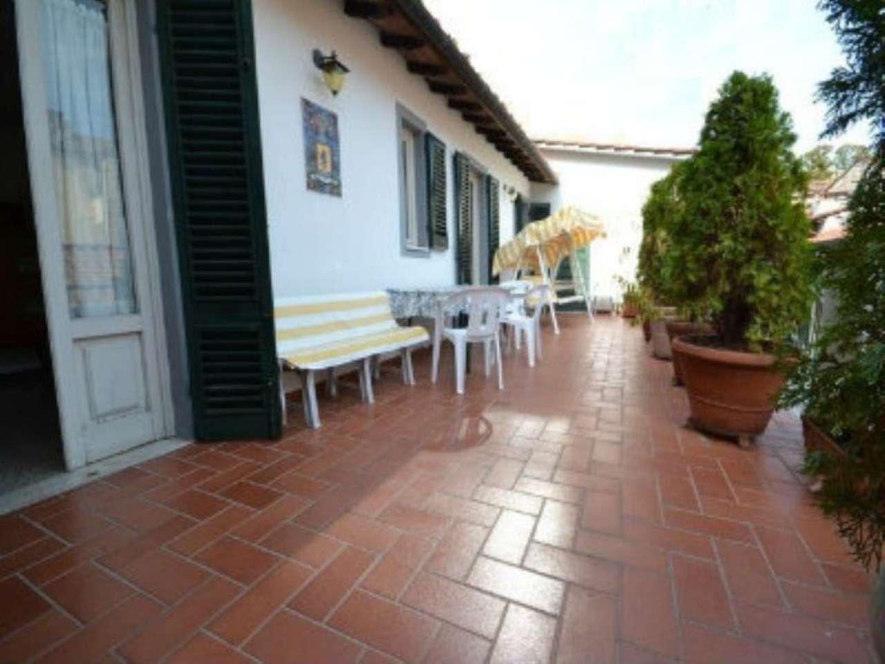 Appartamento, S. Leonardo, Centro Storico, Vendita - Lucca (Lucca)