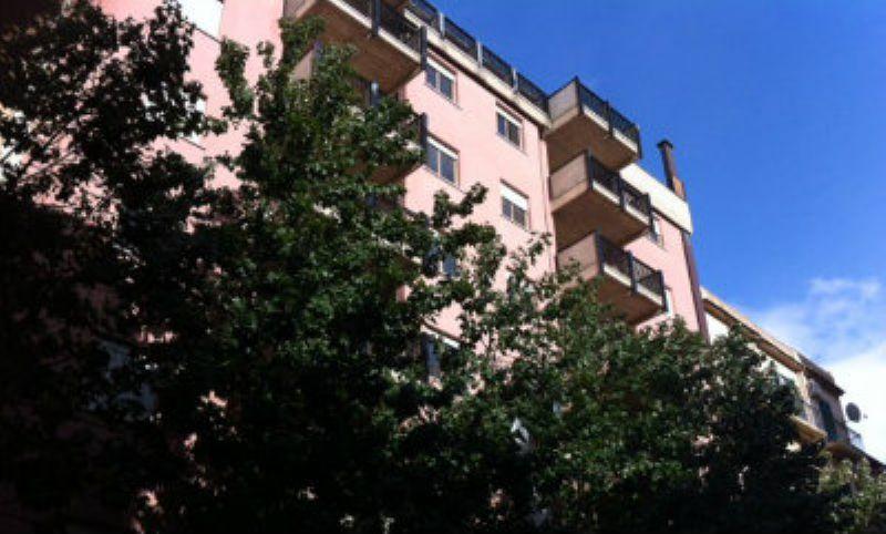 Appartamento in affitto a Palermo, 2 locali, prezzo € 400 | Cambiocasa.it