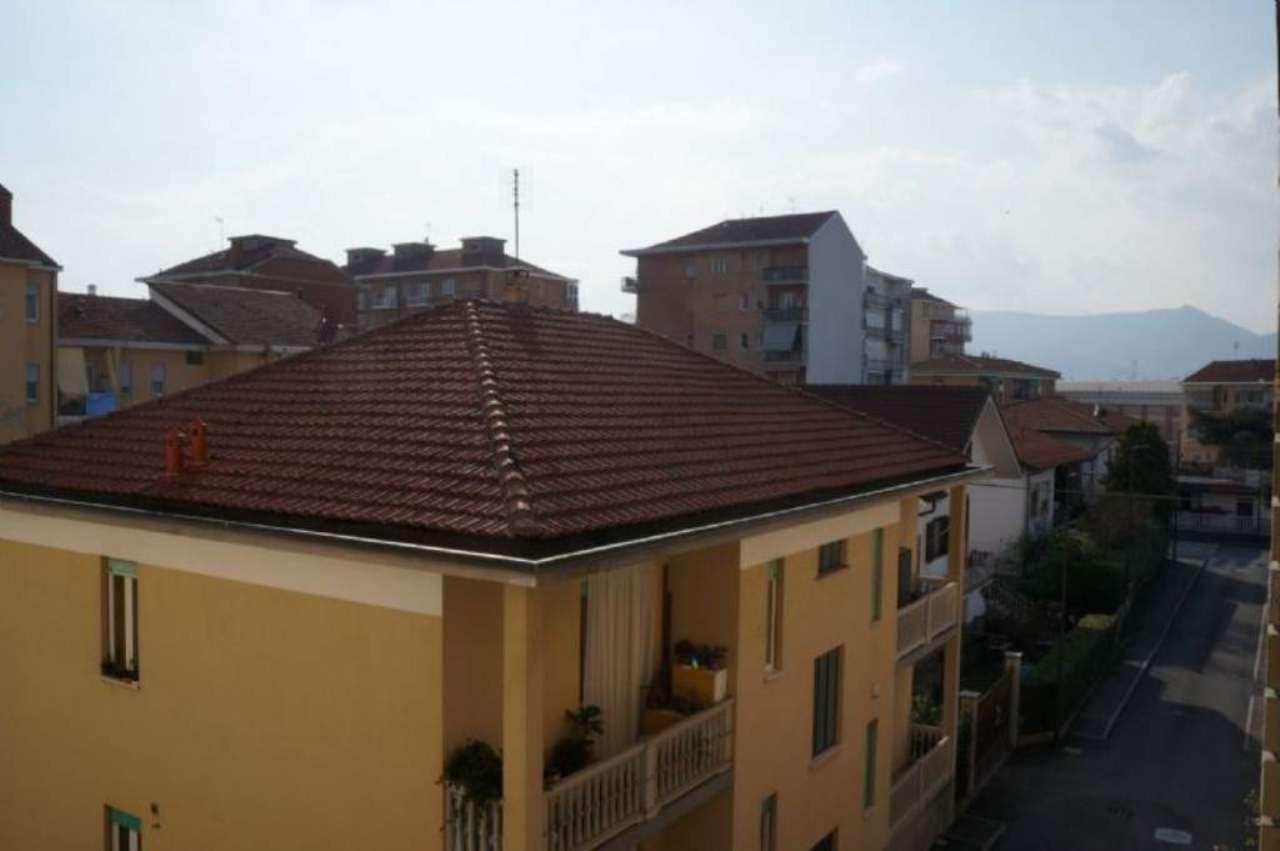 Bilocale Rivalta di Torino Via Saluzzo 6