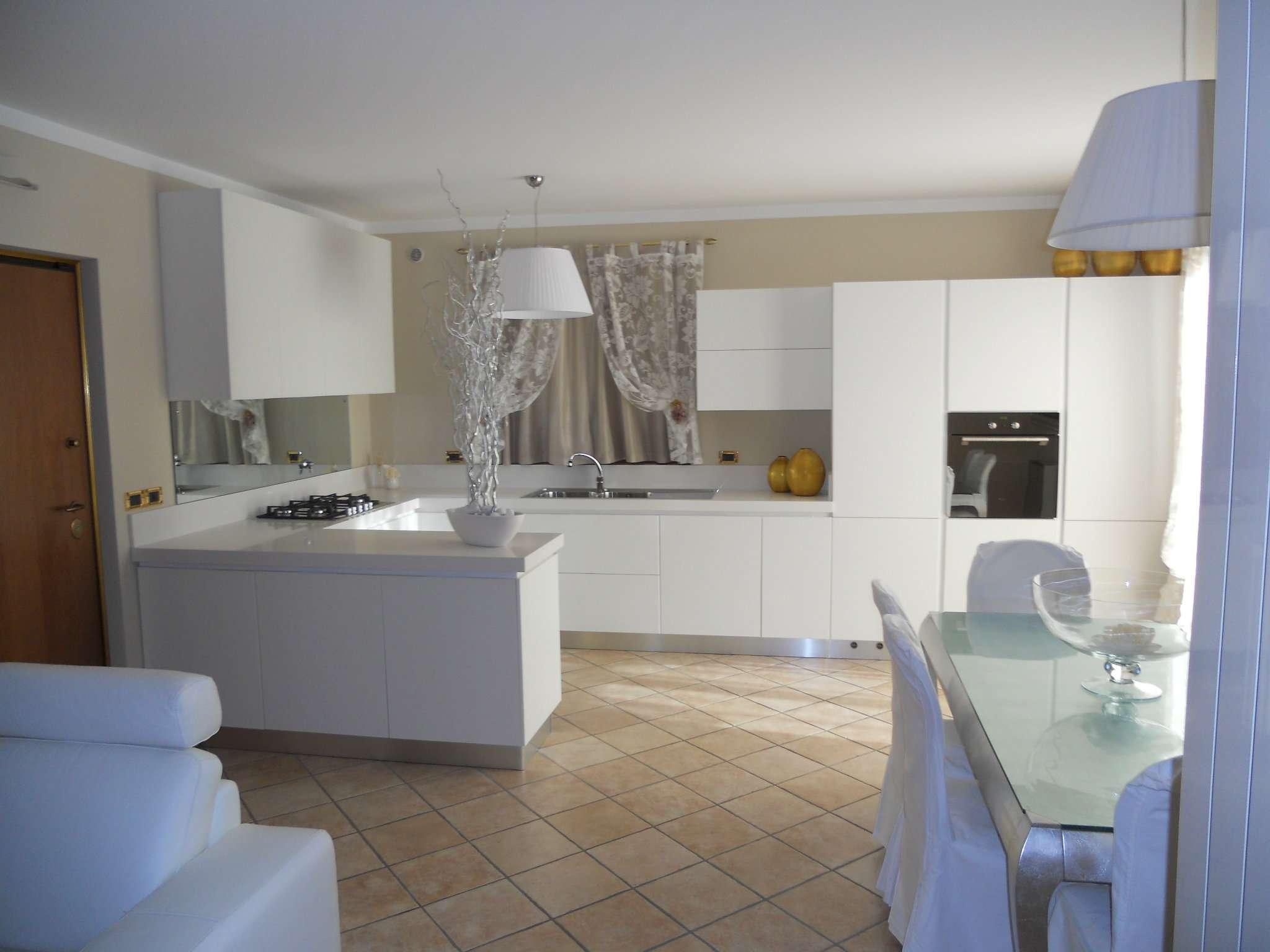 Appartamento in vendita strada Reano 6/2 Trana