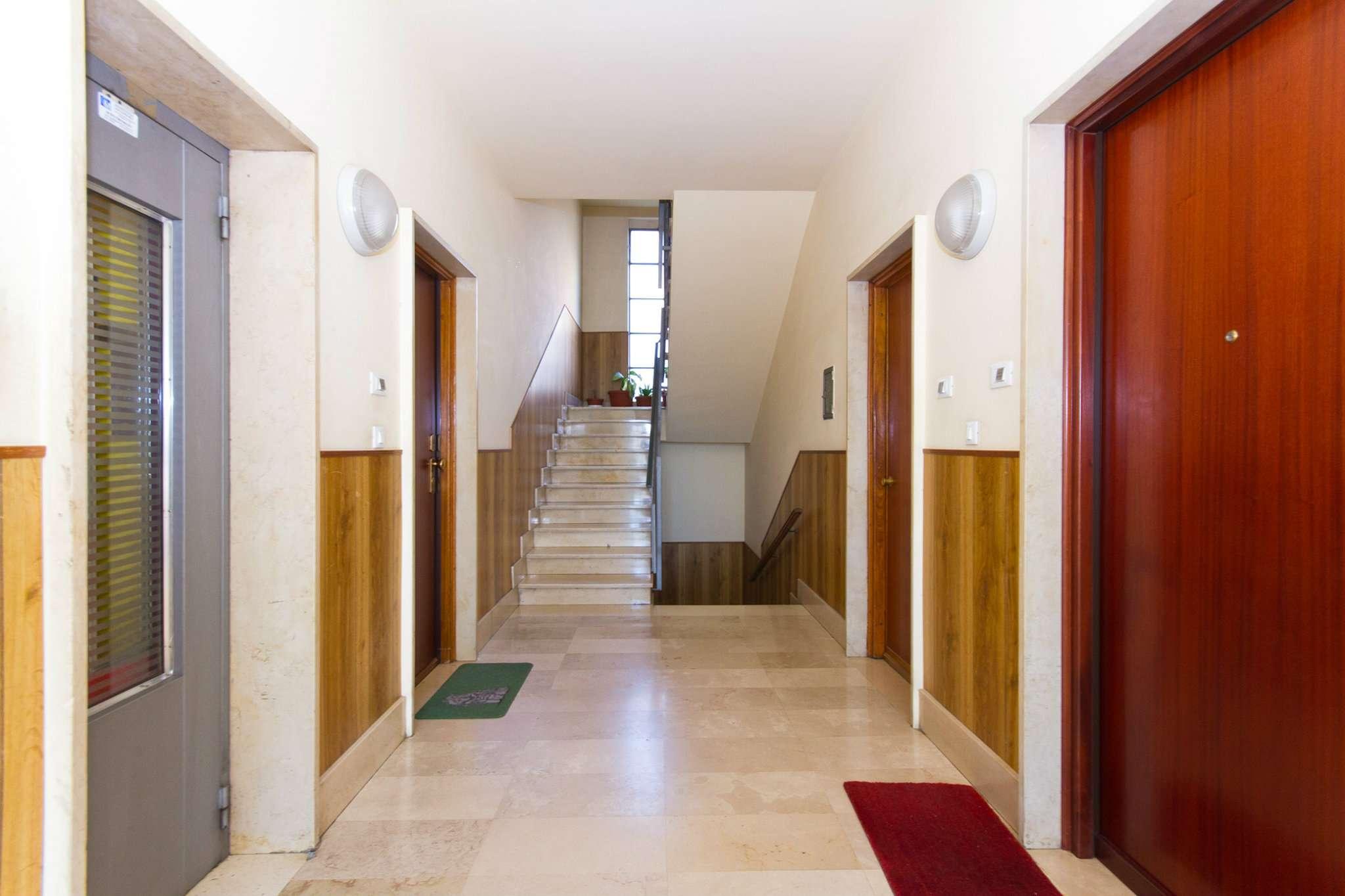 Appartamento in vendita via Gaudenzio Ferrari 16 Piossasco