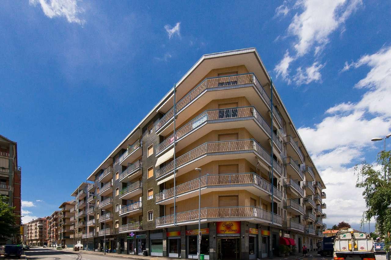 Appartamento in vendita via CAVOUR 21 Rivoli