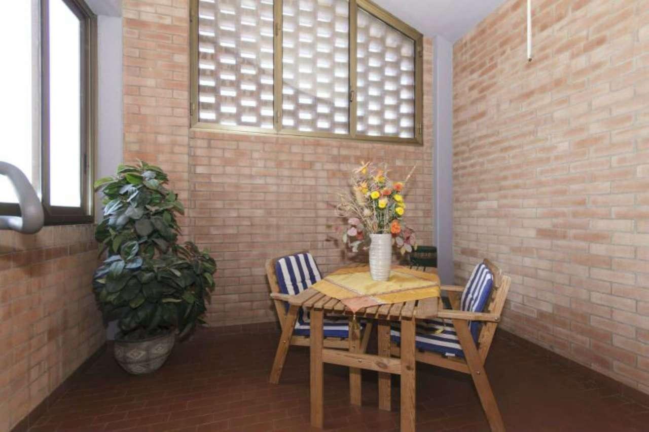 Appartamento in vendita via Pellice 68 Rivoli