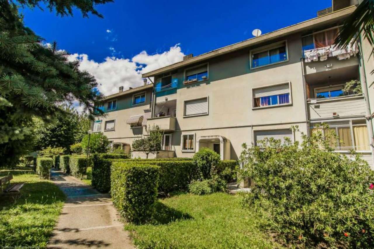 Appartamento in vendita via lincoln 5/d Rivoli