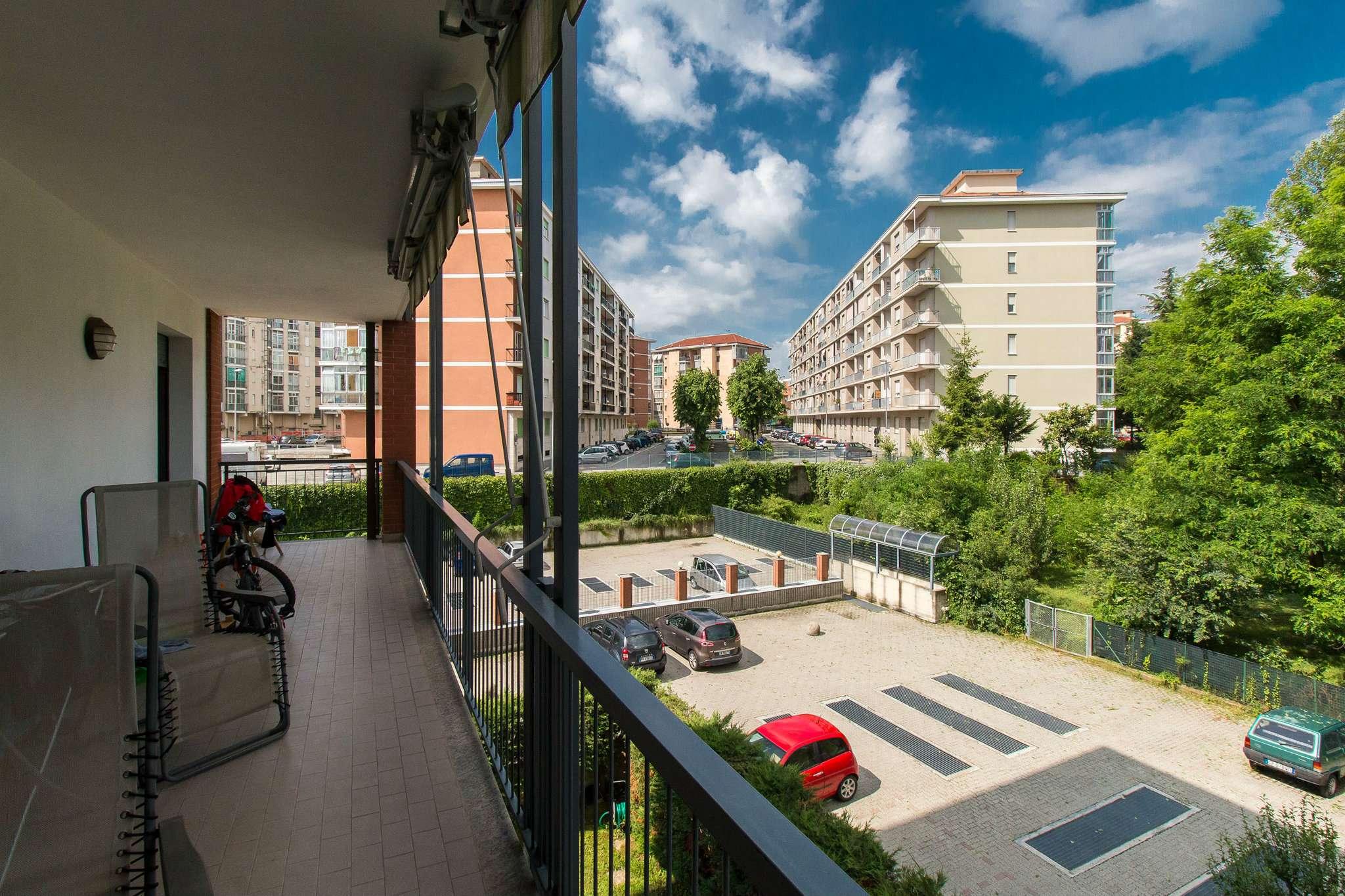 Appartamento in vendita viale Gramsci 1 Rivoli