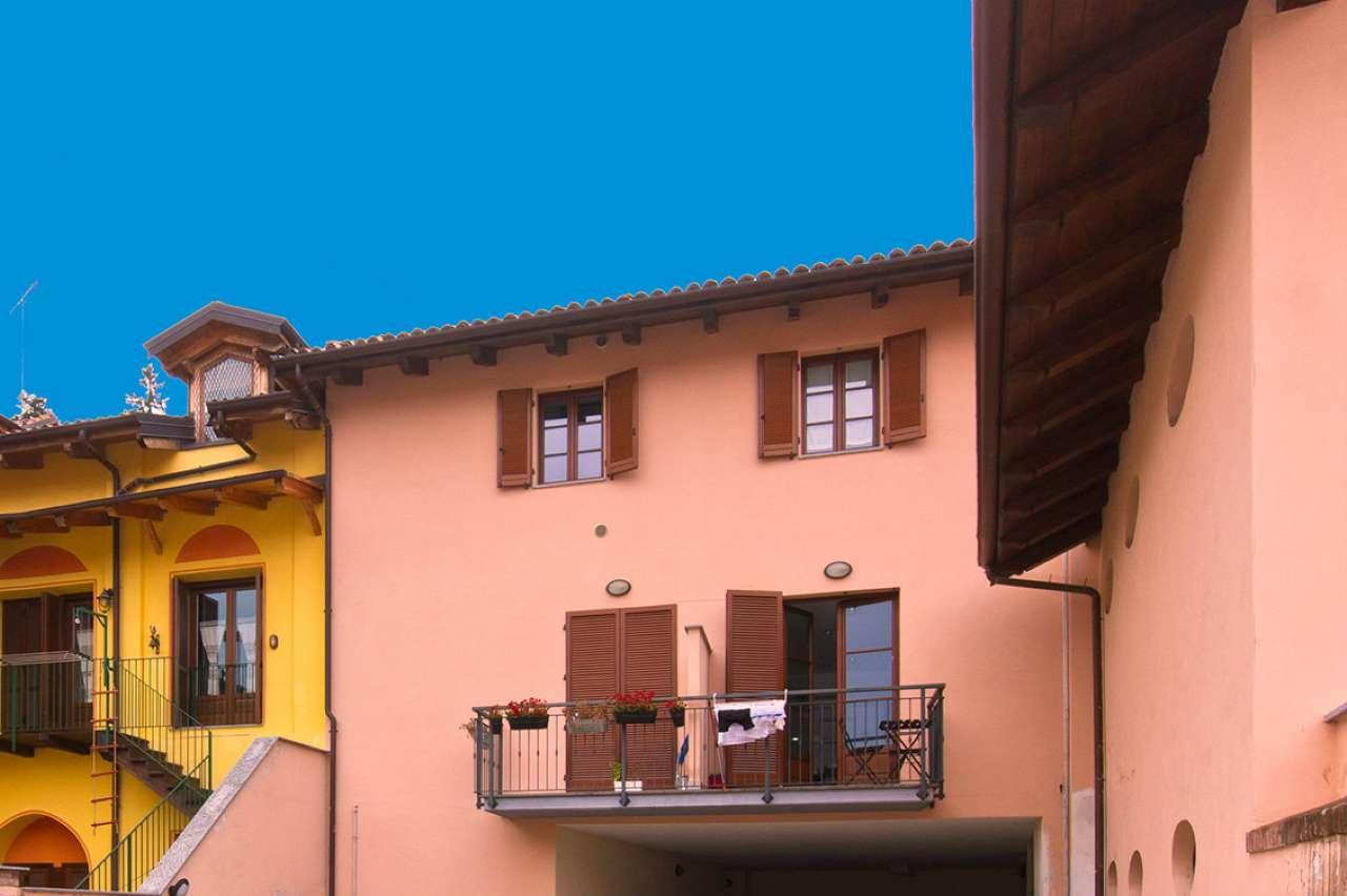 Appartamento in vendita via Roma 99 Rivoli