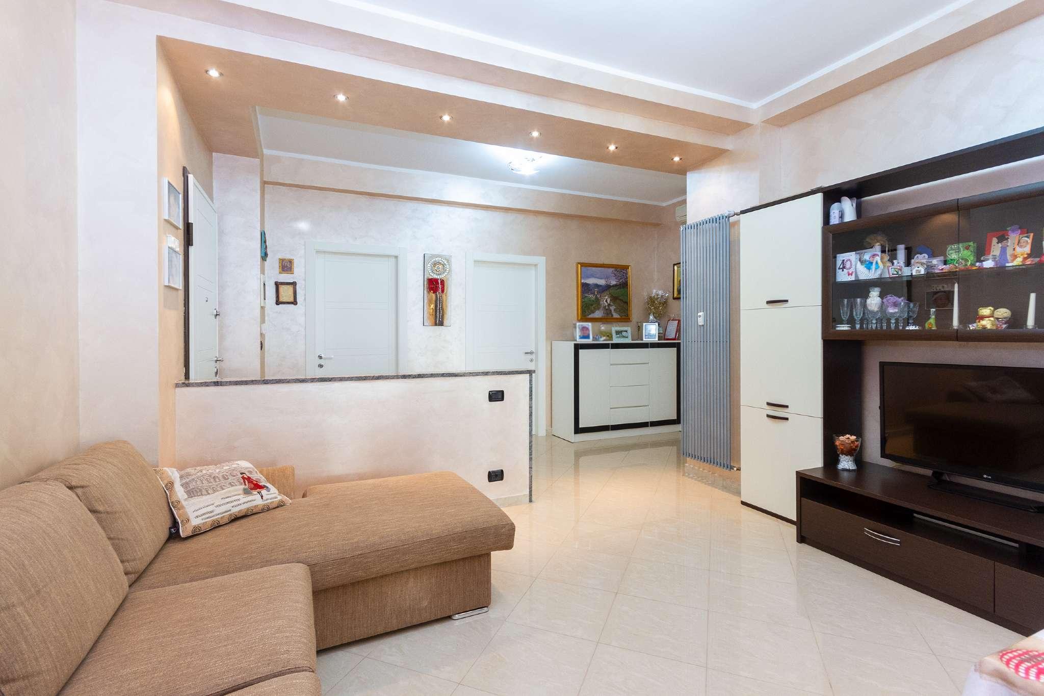 Appartamento in vendita viale Firenze 20 Rivoli