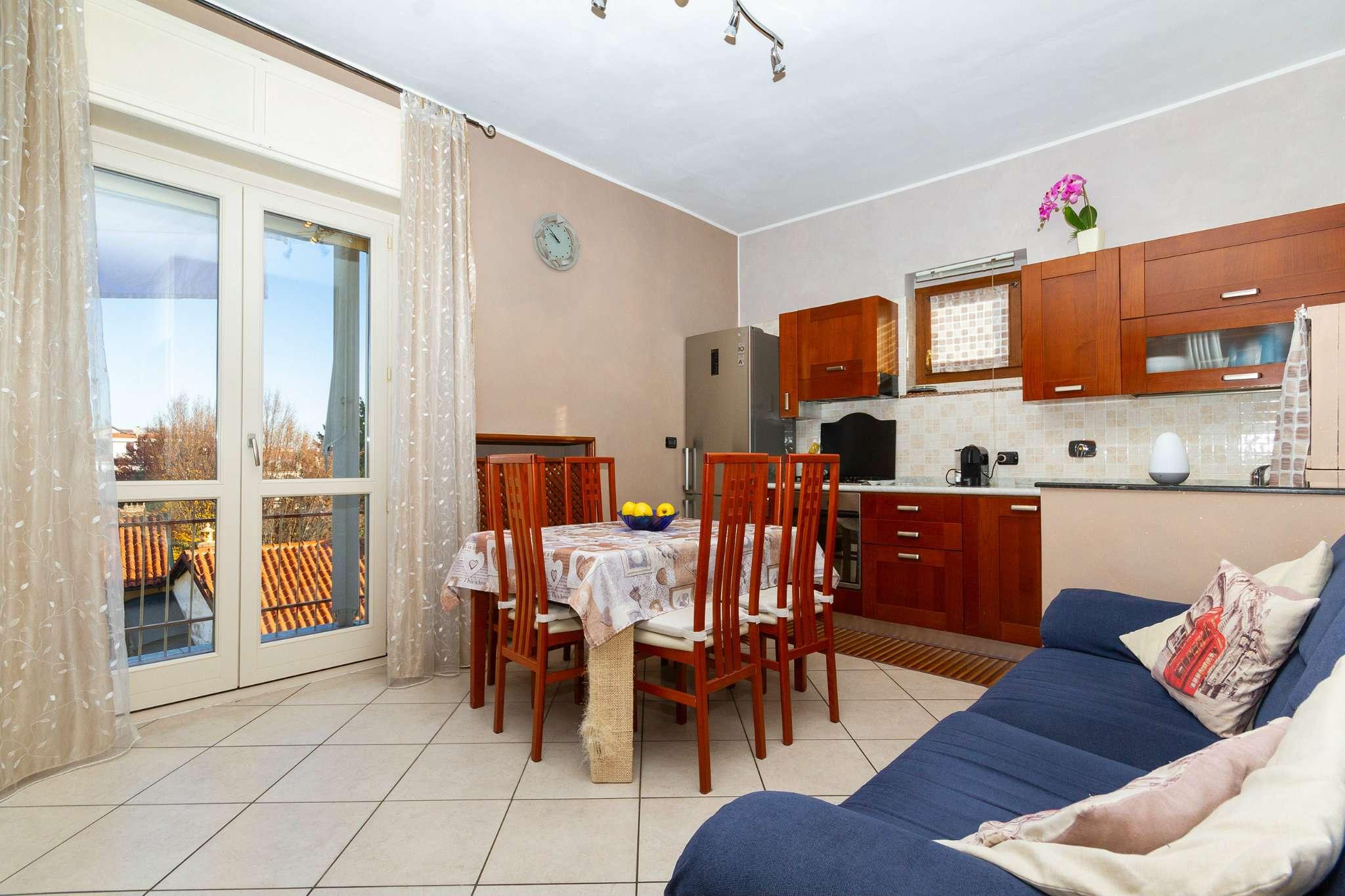 Rivoli Rivoli Vendita APPARTAMENTO >> alloggio in vendita, cercare appartamento a torino