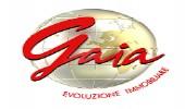 Gaia Prestige