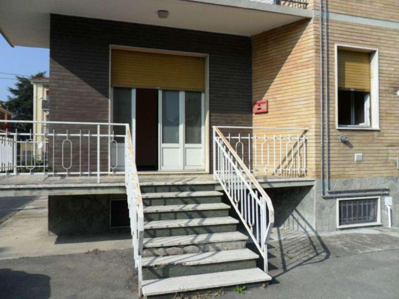 Ufficio / Studio in vendita a Fontevivo, 2 locali, prezzo € 20.000 | Cambio Casa.it