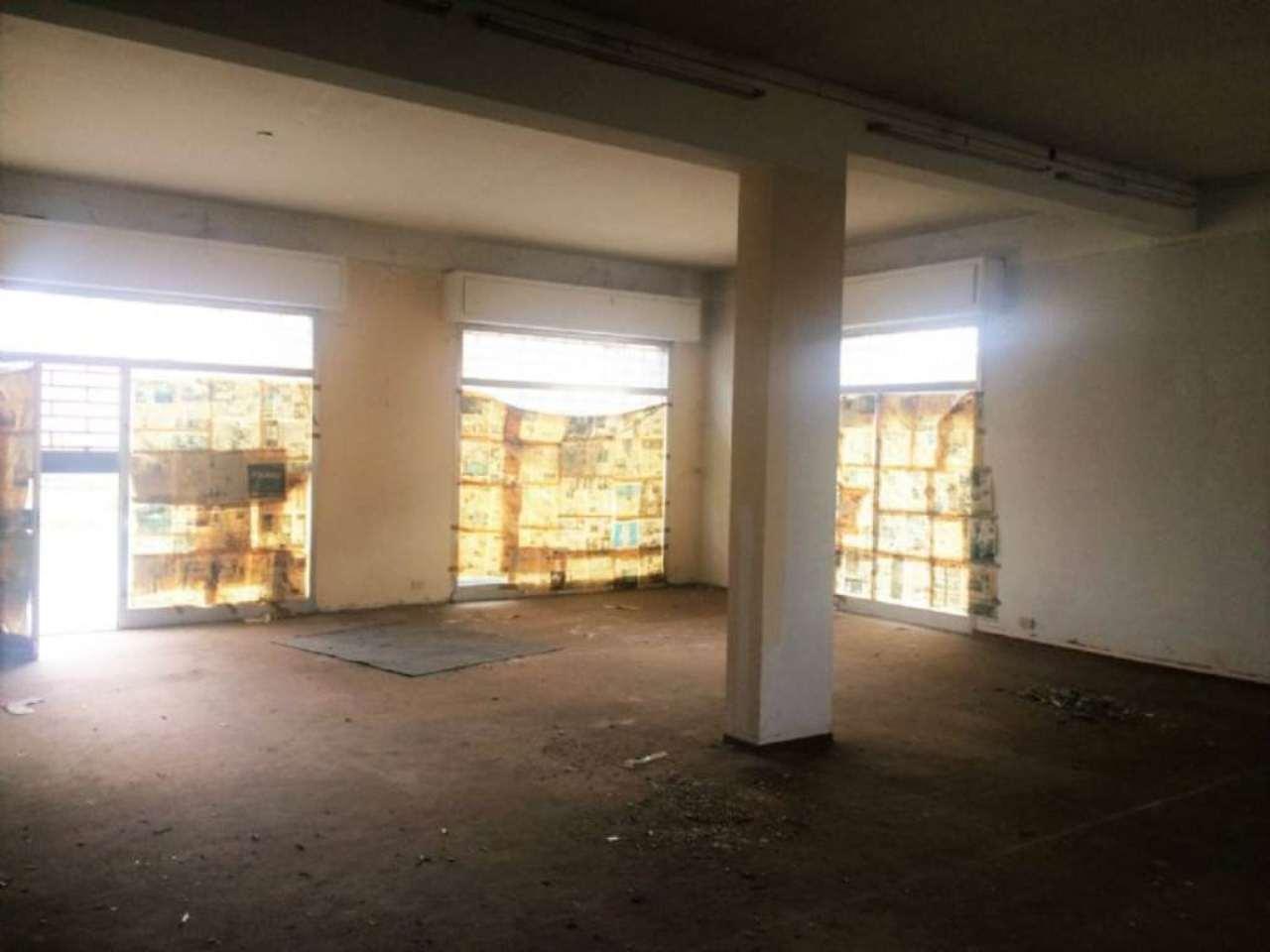 Altro in affitto a Noceto, 9999 locali, prezzo € 600 | Cambio Casa.it