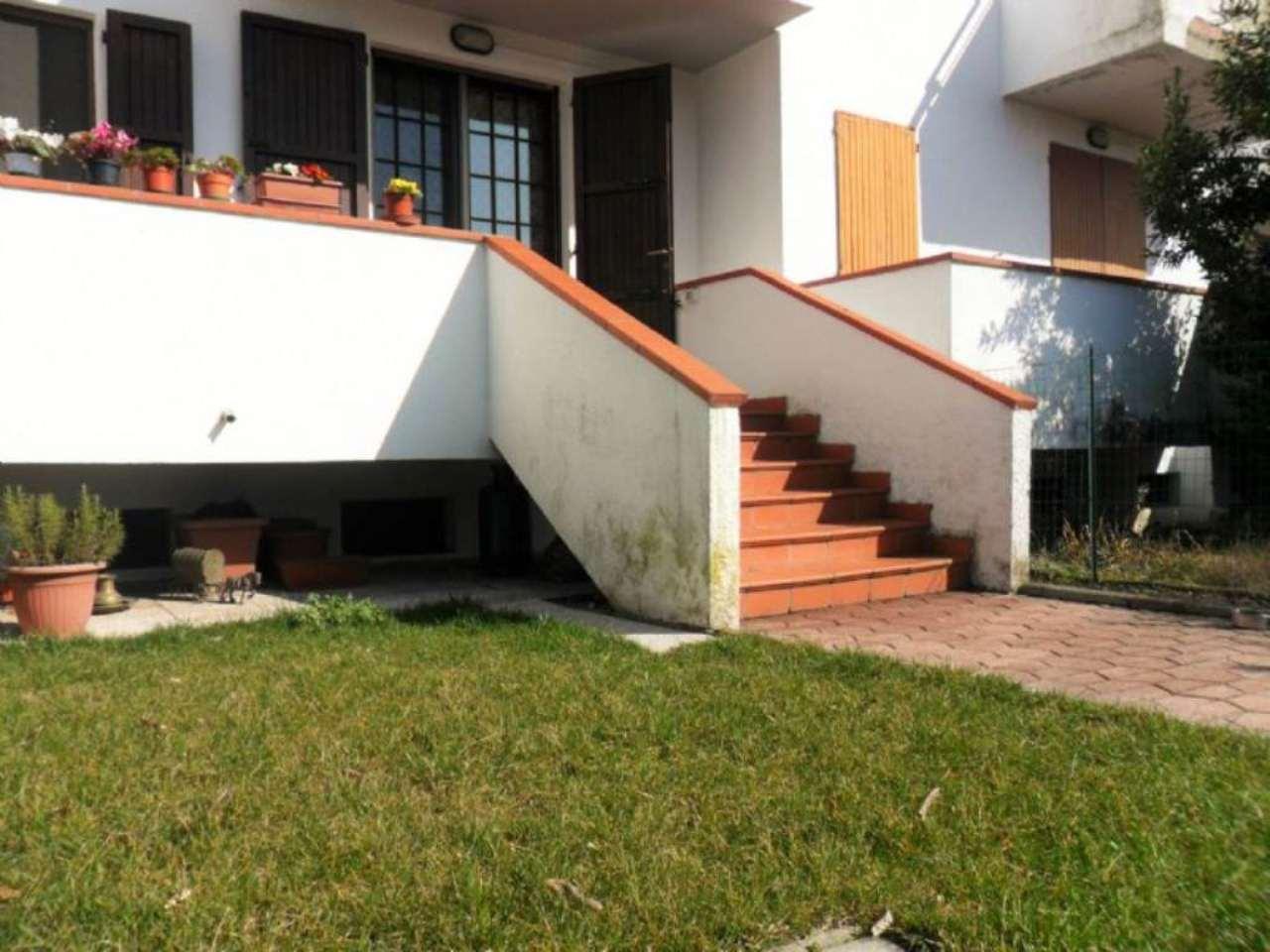 Soluzione Indipendente in vendita a Noceto, 5 locali, prezzo € 140.000 | Cambio Casa.it