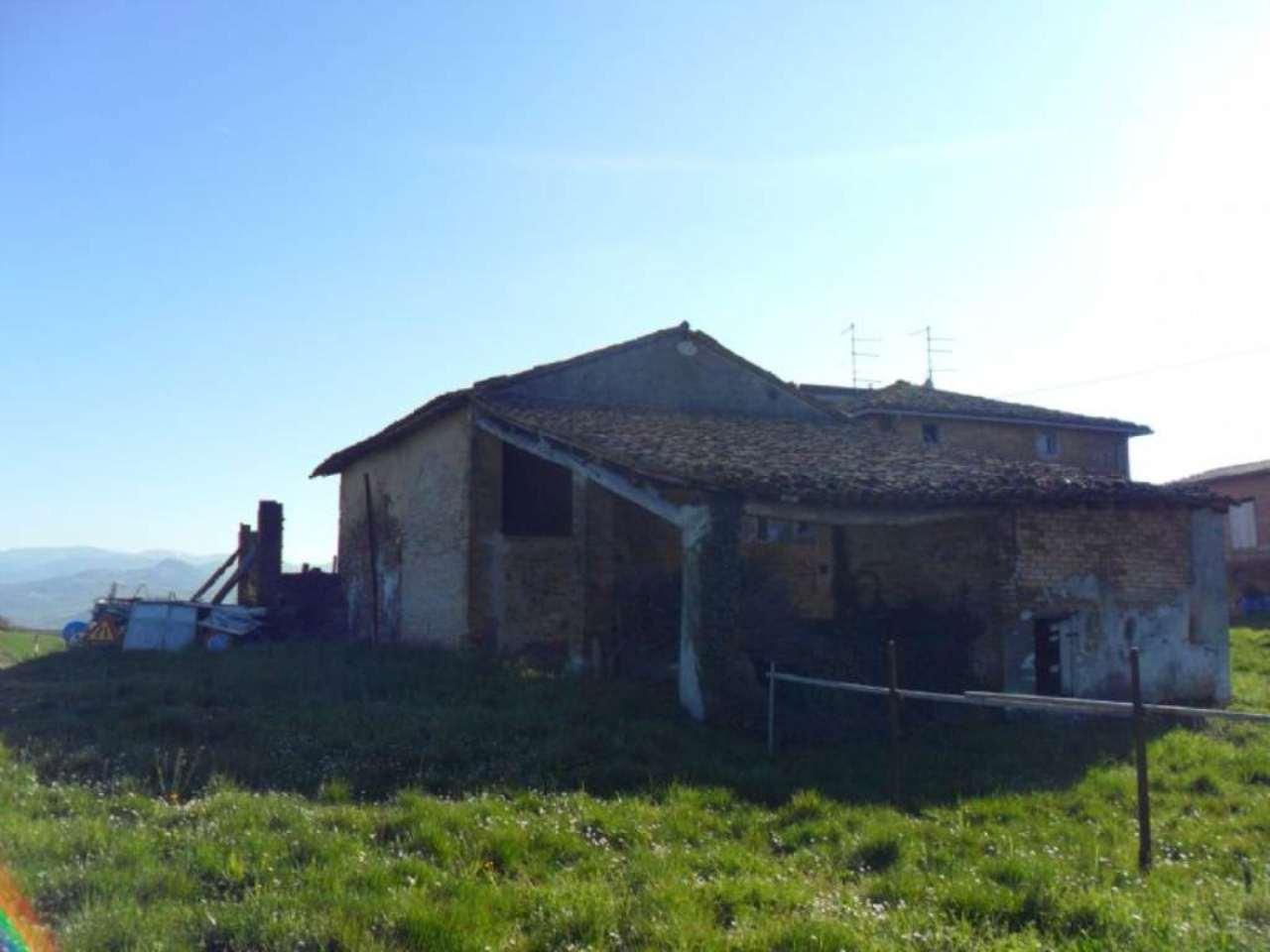 Medesano Vendita CASALE / RUSTICO / CASA / CASCINA Immagine 3