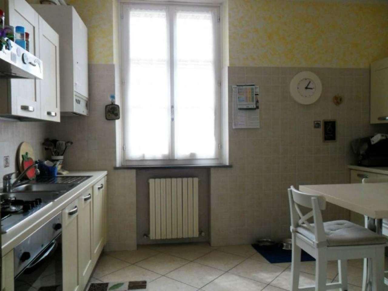 Appartamento in vendita a Fornovo di Taro, 3 locali, prezzo € 145.000 | Cambio Casa.it