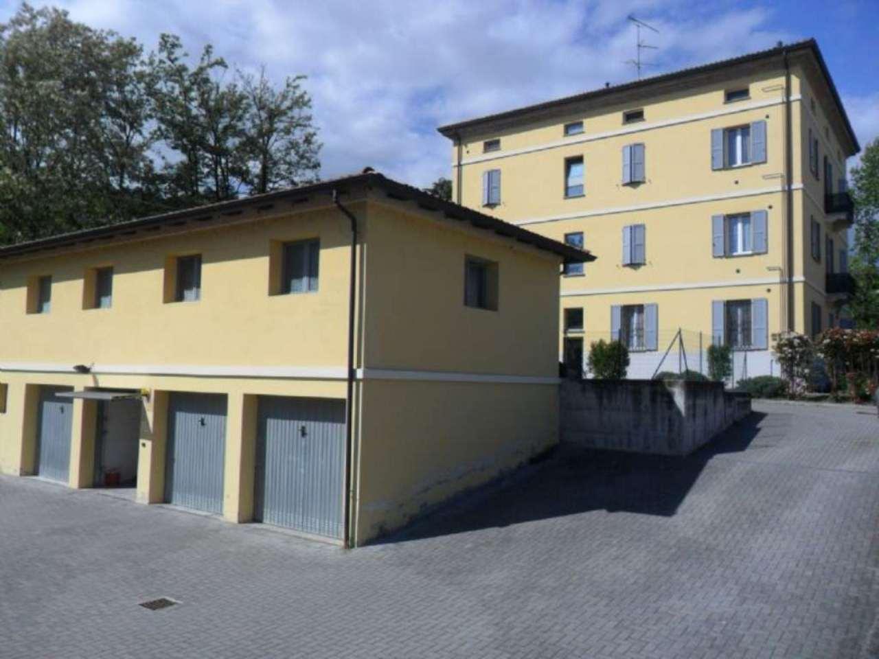 Appartamento in vendita a Medesano, 3 locali, prezzo € 75.000 | Cambio Casa.it