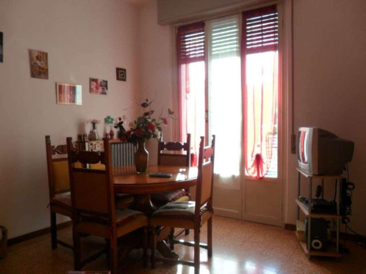 Appartamento in vendita a Fornovo di Taro, 3 locali, prezzo € 45.000 | Cambio Casa.it