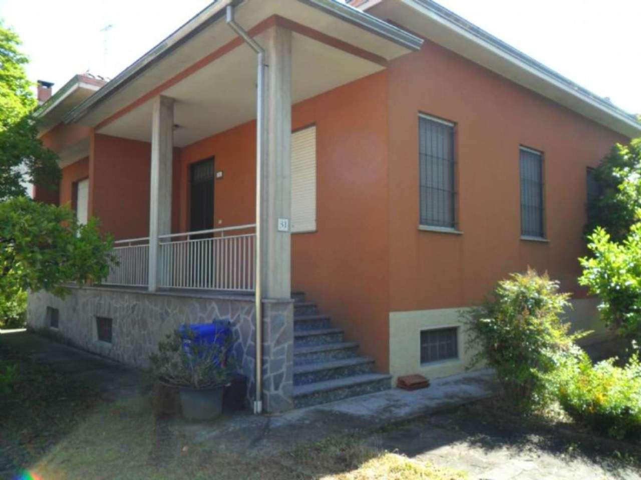 Soluzione Indipendente in vendita a Medesano, 3 locali, prezzo € 160.000   Cambio Casa.it