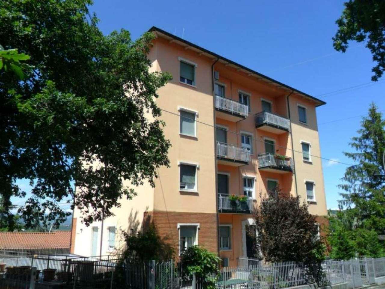 Appartamento in vendita a Fornovo di Taro, 2 locali, prezzo € 65.000 | Cambio Casa.it