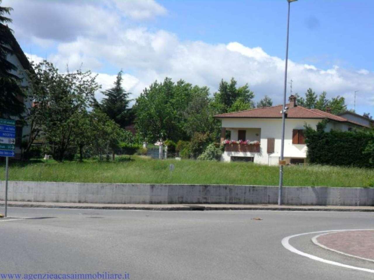 Terreno Edificabile Residenziale in vendita a Medesano, 9999 locali, prezzo € 140.000 | Cambio Casa.it