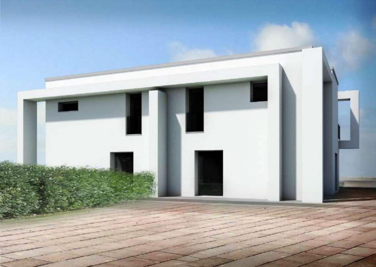 Villa in vendita a Noceto, 6 locali, prezzo € 90.000 | Cambio Casa.it