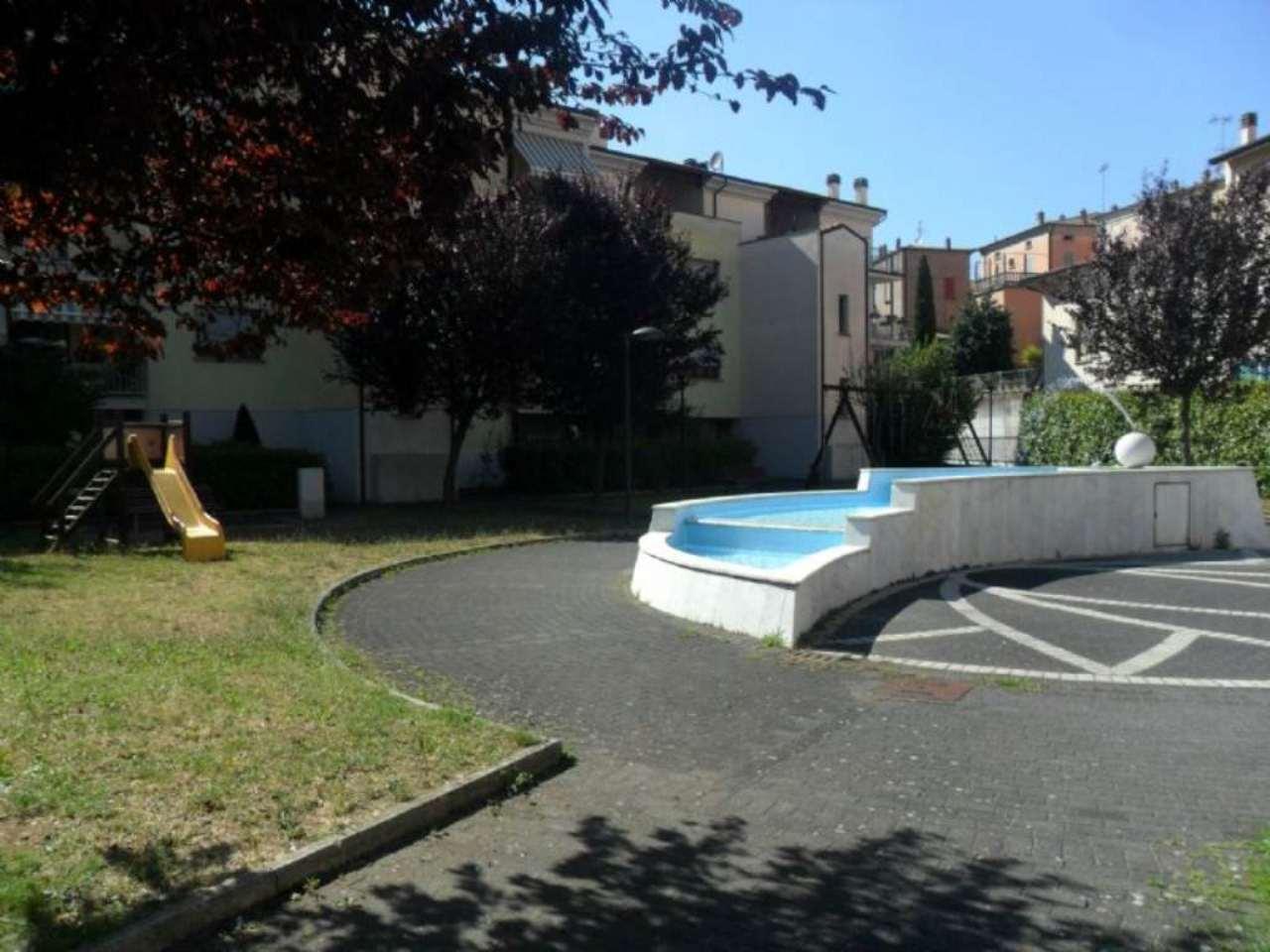 Appartamento in vendita a Varano de' Melegari, 3 locali, prezzo € 150.000   Cambio Casa.it