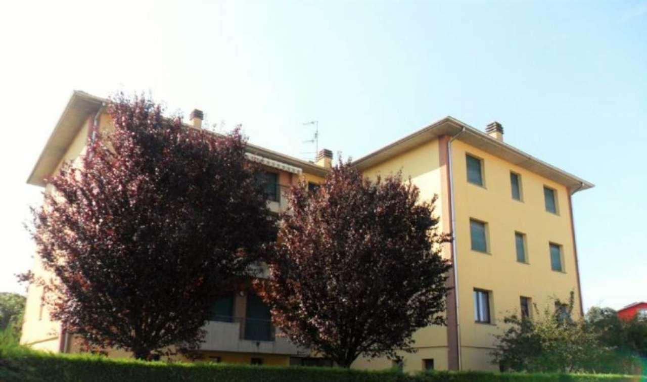 Appartamento in vendita a Fontevivo, 3 locali, prezzo € 155.000   Cambio Casa.it