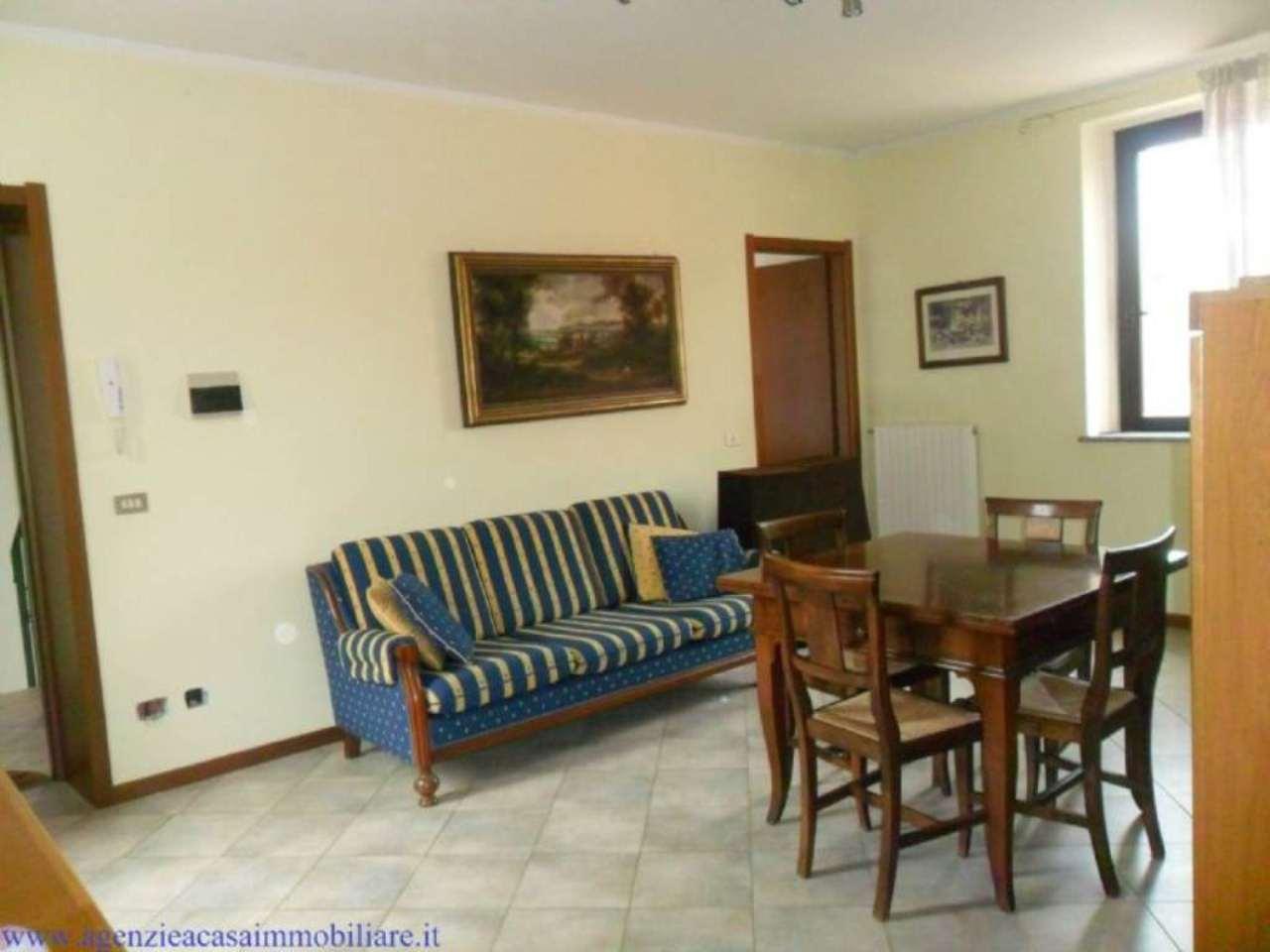 Appartamento in vendita a Medesano, 3 locali, prezzo € 69.000 | Cambio Casa.it