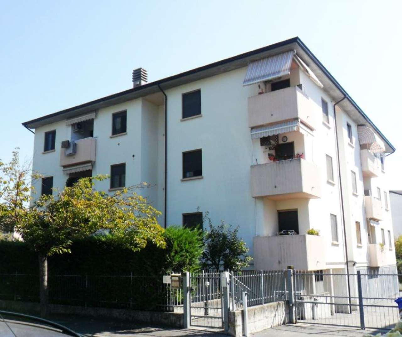 Appartamento in vendita a Fontevivo, 3 locali, prezzo € 100.000 | Cambio Casa.it