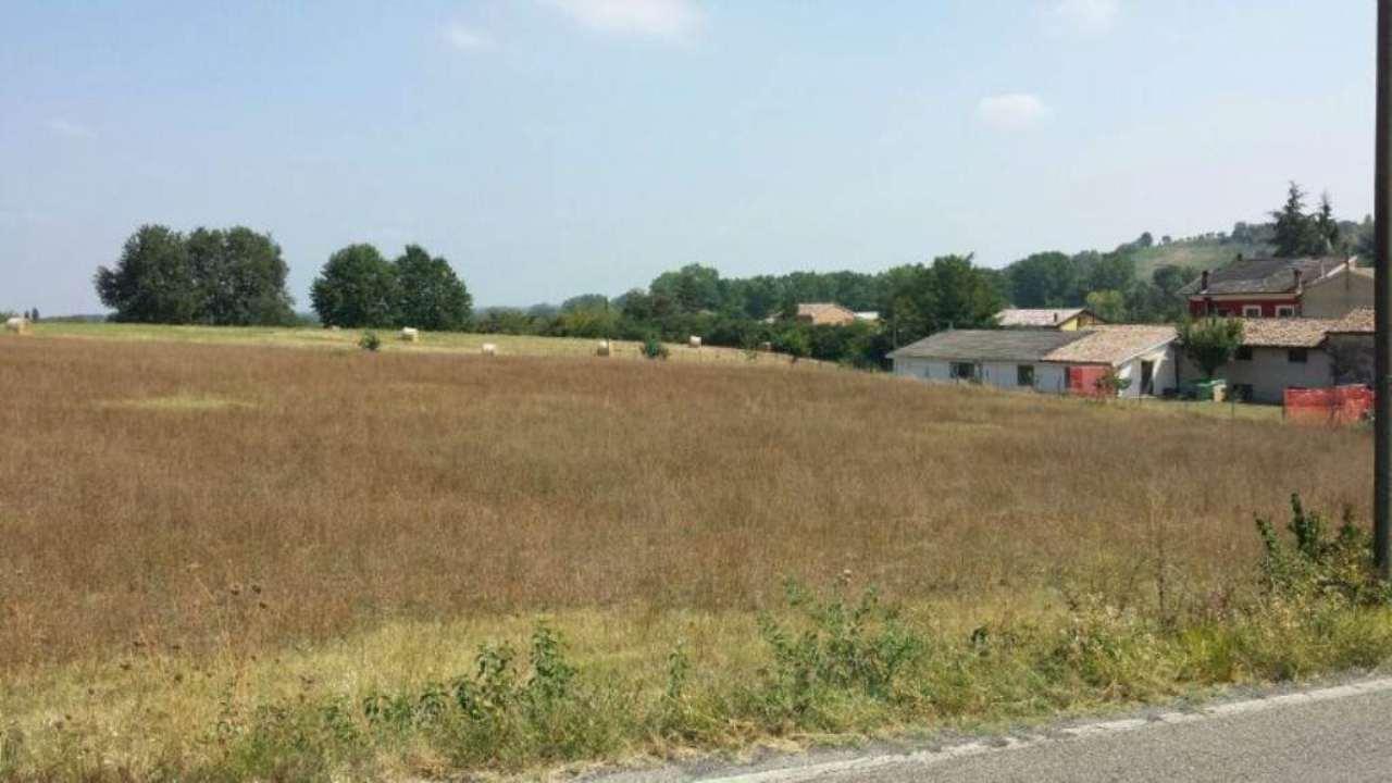 Terreno Agricolo in vendita a Salsomaggiore Terme, 9999 locali, prezzo € 35.000 | Cambio Casa.it