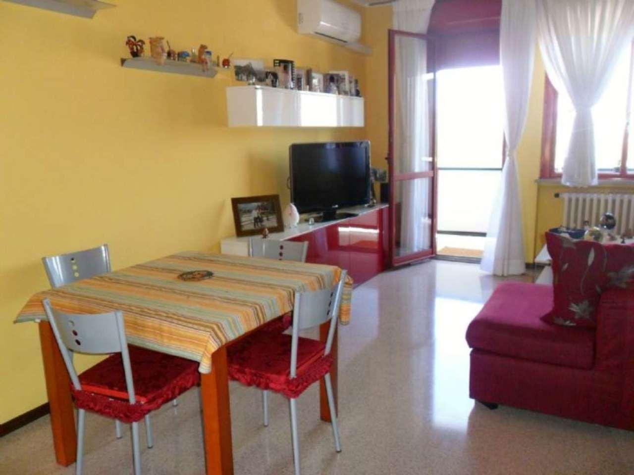 Appartamento in vendita a Fornovo di Taro, 3 locali, prezzo € 60.000 | Cambio Casa.it