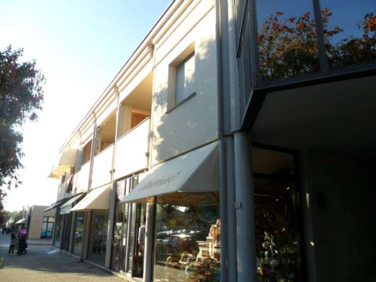 Appartamento in vendita a Collecchio, 3 locali, prezzo € 120.000 | Cambio Casa.it