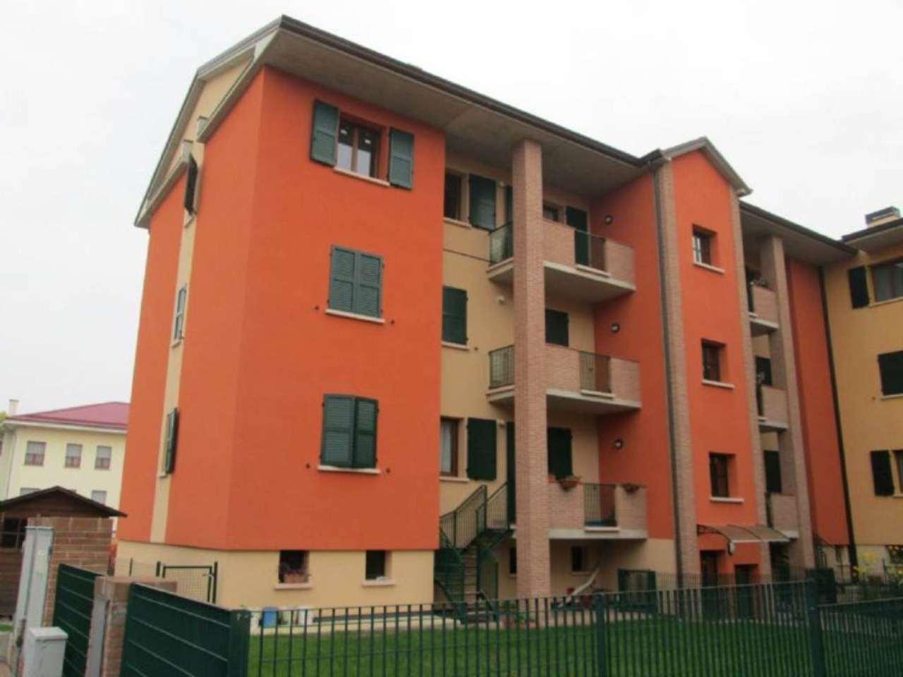 Appartamento in vendita a Medesano, 3 locali, prezzo € 135.000 | Cambio Casa.it