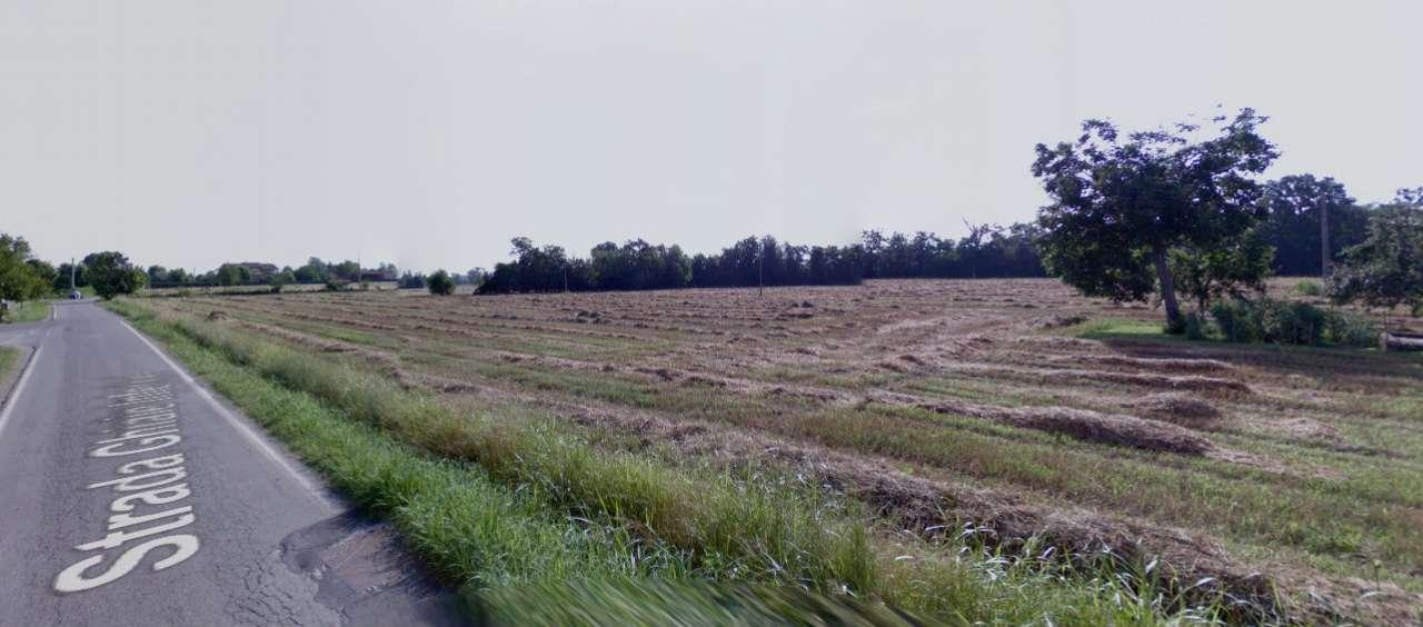 Terreno Agricolo in vendita a Noceto, 9999 locali, prezzo € 80.000 | Cambio Casa.it